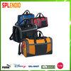 travel duffel sport bag