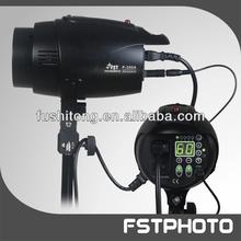 ビデオ照明ポータブル熱い販売