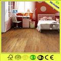 3-strati pavimentazione di legno costruita malemine decorazione