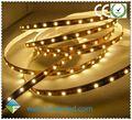 çin tedarikçisi led zemin şerit ışık IP20/ip65/ip68 led şerit ışık 5050 90 led