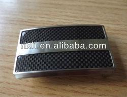 nickel free GR5 Titanium alloy 35mm belt buckle,titanium belt buckle,titanium buckle