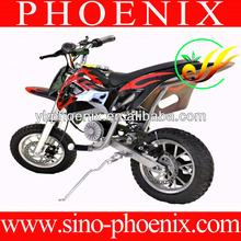 NEW 24v350w mini kids electric dirt bike for sale( PN-DB250E )