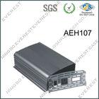 aluminium enclosure box for electronic