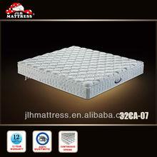 2014 tube water mattress from mattress manufacturer 32CA-07