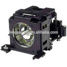 DT00731 Hitachi OM original module cheap projector lamp