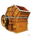 De alta calidad de piedra trituradora de impacto de la máquina con la norma iso/aprobado por la ce!