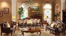 antique white dining room furniture sets