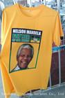 Custom unisex advertising election campaign printed t shirt promotional t shirt ringspun cotton t-shirt online shopping