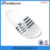 sandalias eva,eva slipper rubber slipper,slippers 2014 eva slipper