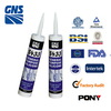 GNS glue commercial sealants