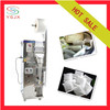 Automatic tea bag packaging machine price