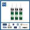 Good quality silicone sealants waterproof acrylic sealant