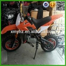 49cc cheap dirt bike for sale(SHDB-013)