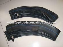 275-18 Motorcycle tyre inner tube