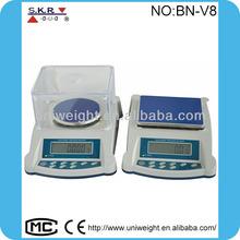excel balance de précision balance électronique balance poids de la chine