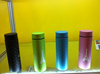 250ml/350ml/500ml double wall stainless steel thermos mug