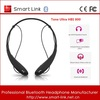 For LG Tone Ultra HBS 800 New Unique Fashion Neckband Wireless Stereo Bluetooth Headset With ANC and APT-X Technology