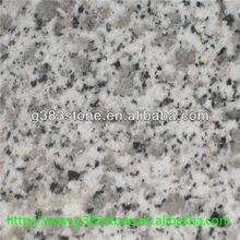 grey granite slate
