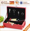 wine display case,portable wine case,wine box gift box wine case