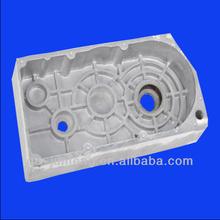 OEM die cast aluminum box