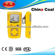 Multigas detector GAXT gas detector