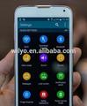 """Ws5 2014 новый 5.1"""" mtk6572 андроид телефона с usb otg 4g lte мобильный двойного wifi сим грушу телефон цена"""