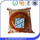 wholesale price food grade oxygen absorber/oxygen scavenger