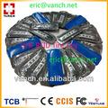las etiquetas rfid o gafas para el neumático de seguimiento