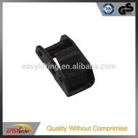 25MM 600KG Zinc Cam Buckle