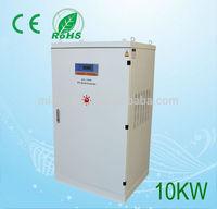 10KW PV photovoltaic MPPT solar pv inverter