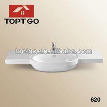 1200mm Big Ceramic Porcelain Bowl 620