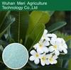 High phosphorus formula 10-30-20 te NPK water soluble fertilizer