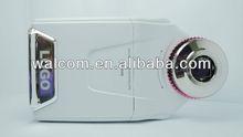 Computadora de mano tc-006 $zhanwei$/video microscopio