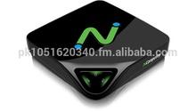 L300 Thin Client, ncomputing virtual desktop device,