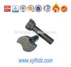 steel forged shafts, forging flanges, forge gear discs, forge rings,forging manufacturer