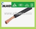 Cca/de cobre del cable de soldadura
