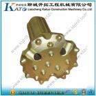 KT Low Air Pressure DTH Bits(CIR65 CIR70 CIR90 CIR110)