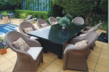 home goods patio furniture