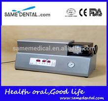 NEW AX-YDA lab dental equipment for sale