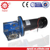 /product-gs/wholesale-brushed-permanent-magnet-motors-for-sale-magnet-motor-1786245420.html