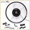 2 years warranty hub motor CE-approved cheap 48v 1000w electric bicycle conversion kit/bicycle motor kit/electric bike kit china