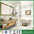 El diseño de la casa de baño y cocina azulejo de la pared en la foshan