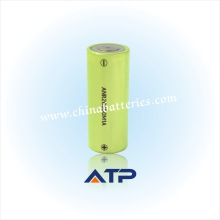 Wholesale cheapest original 2300mah 26650 a123 battery / a123 lifepo4 battery pack / power tool battery