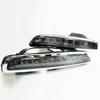 For PORSCHE 987 LED Daytime Running Light 2005-2008 year