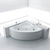 FC-2303 small bathtubs