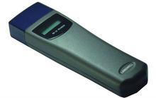 USB Port Cable Guard Tour System