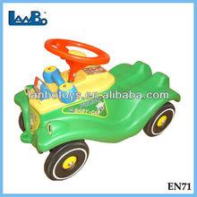 kids twist car , kids trike bike , tricycle kids