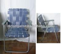 iron antique folding garden beach chairs closeout A3408 folding garden chairs surplus