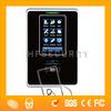 2014 New Arrival! Single Door Standalone RFID Smart Card Door Access Control (HF-SC703)