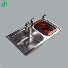 the latest and most affordable commerical dishwasher and outdoor stone sink or kitchen sink ZH46811